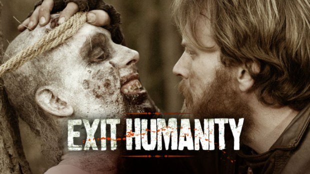 exit_humanity_logo_chiller_large_685x385_134921313982