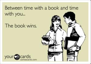 thebook-wins