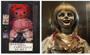the-conjuring-dolls