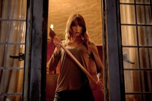 Sharni-Vinson-in-Youre-Next-2011-Movie-Image-2-650x432